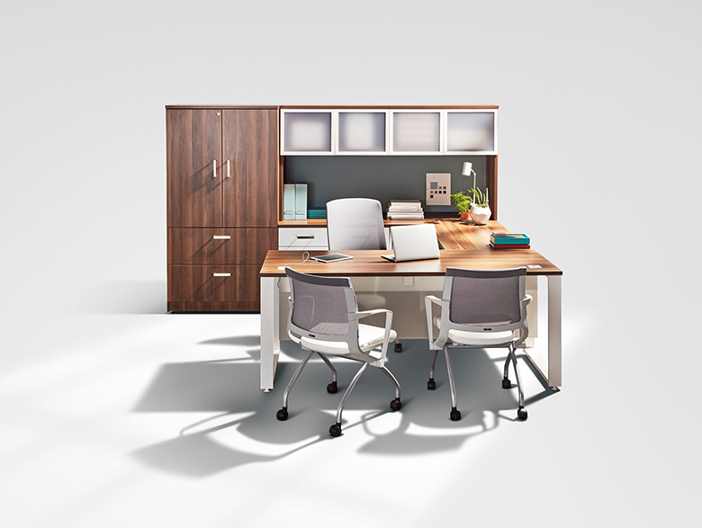 Office Furniture Installation Jobs Toronto Home Office Executive Desks Furn
