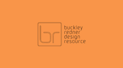Tayco's Newest Rep Group: Buckley Redner