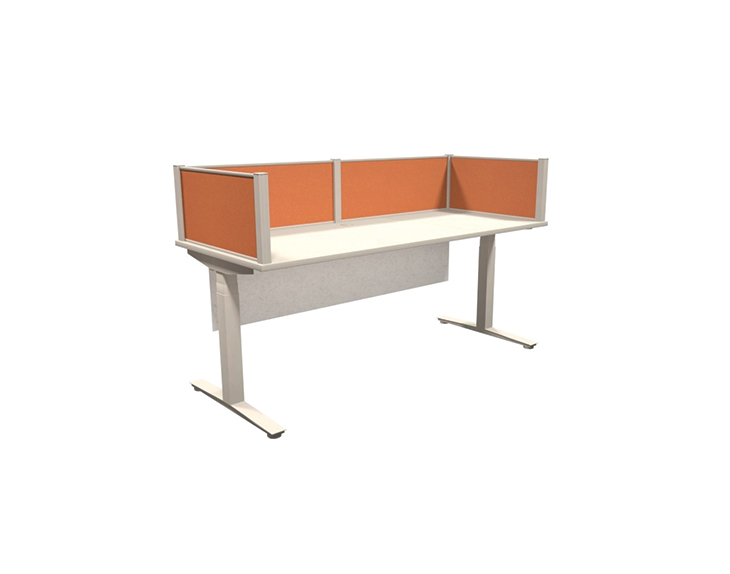 Tables - Height Adjustable Typical 1