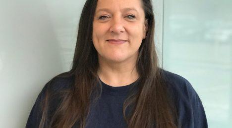 Employee Profile: Penny Patterson